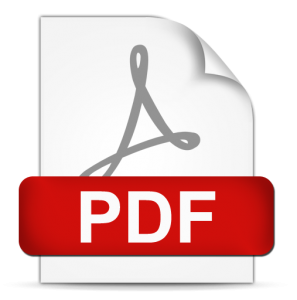 picto_document_pdf