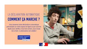 Vignettes RS_declaration_automatique_fonctionnement